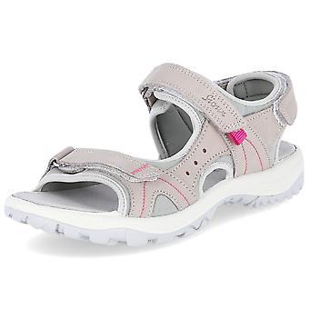 Sioux Upendara 700 63784 universal summer women shoes
