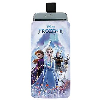 Frost 2 Universal Mobile Bag