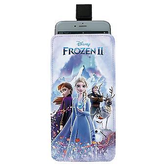 Frost 2 Bolsa móvil universal