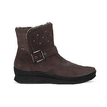 IGI&CO Kenia 41611 universal winter women shoes