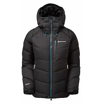 Montane Womens Resolute Down Jacket