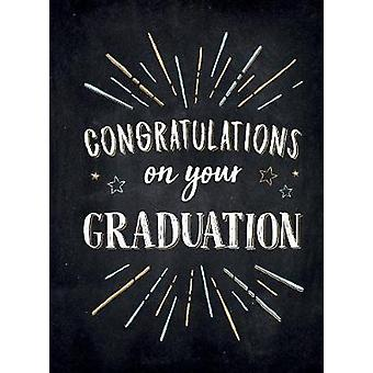 Congratulations on Your Graduation - Encouraging Quotes to Empower and