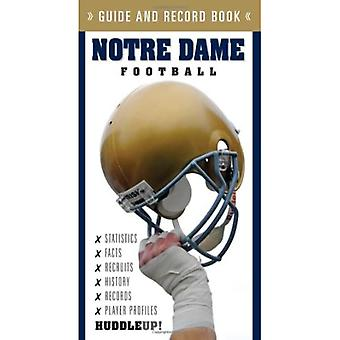 Notre Dame Football 2009