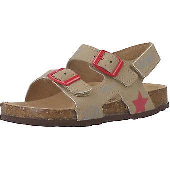 Asso Sandals Ag7757 Kleur C8269