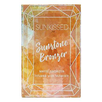 Sunkissed Precious Treasures Bronzer - Sunstone