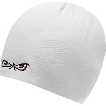 No Fear Forever Skully Beanie