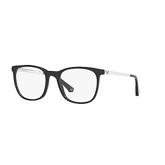 Emporio Armani EA3153 5017 Black Glasses