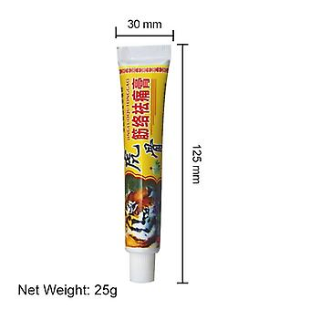 Pain Relief Cream Ointment For Joint Back Pain Relief Medical Plaster