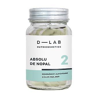 Nopal Absolute 1 capsules