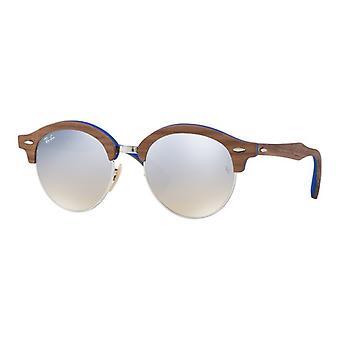 Men's Sunglasses Ray-Ban RB4246M-12179U (Ø 51 mm)