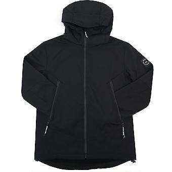 Marshall Artist Jackets Softshell Jacket