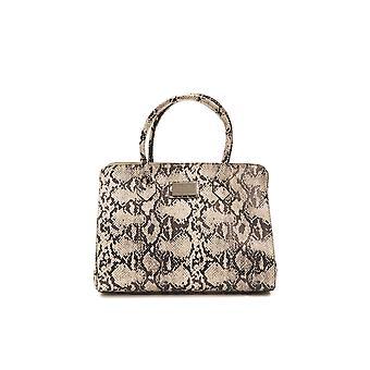 Pompei Donatella Roccia Stone Handbag PO667802
