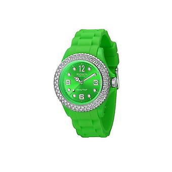 Madison U4101-F2 Women's Watch (36 mm)