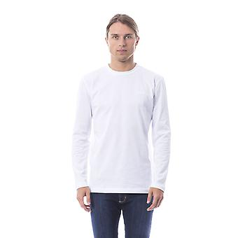 Verri Men's Vbianco T-Shirt VE678954