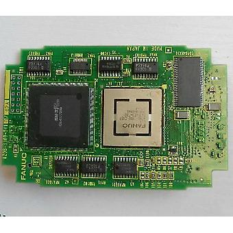 Pcb Circuit Video Board-graphics Card