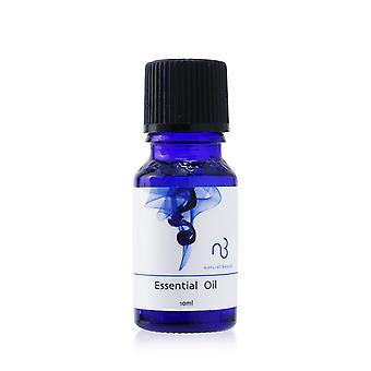 Spice of beauty essentiële olie nb verjongend gezicht essentiële olie 253325 10ml/0.3oz