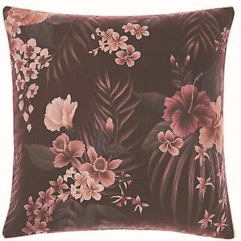 Linen House Taira Square Pillowcase