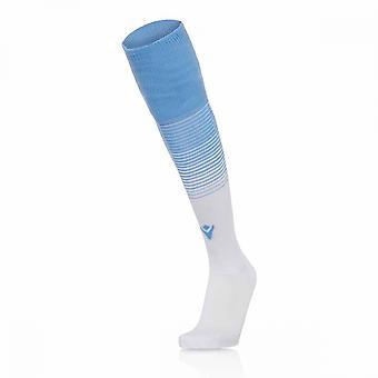2020-2021 Lazio Home Socks