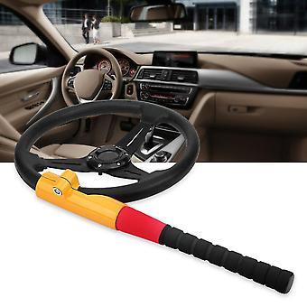 Steering Wheel Locks Baseball Anti Theft Lock
