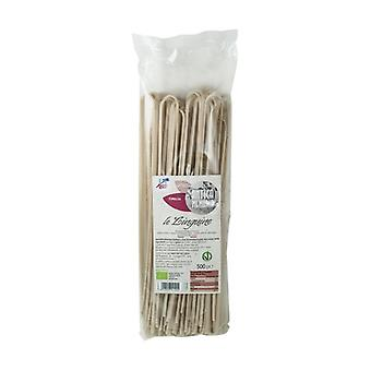 Ancient memory of bio timilia linguine 500 g