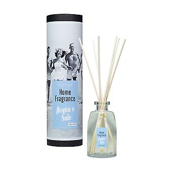 Home Fragrance Water and Salt 250 ml