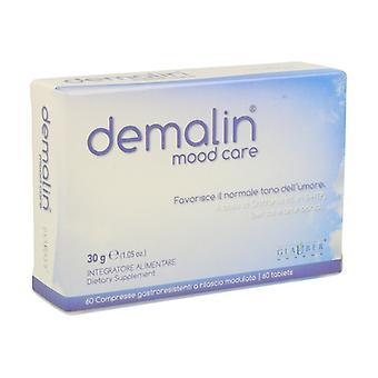 Demalin 60 tablets