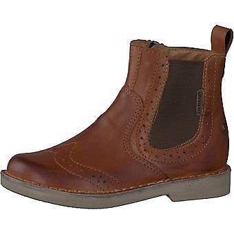 RICOSTA Chelsea Boot Dallas Caramel