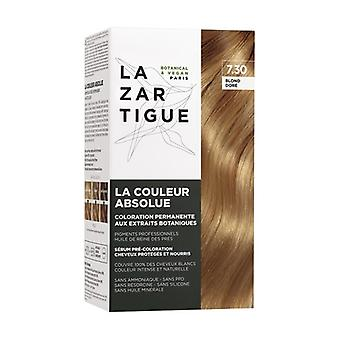 Couleur Absolue Permanent Color 7.30 1 unit