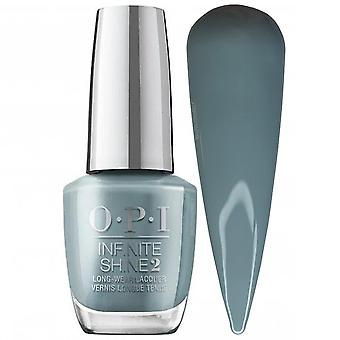 OPI Infinite Shine Destined To Be A Legend - Hollywood 2021 Spring Nail Polish Collection (ISLH006) 15ml