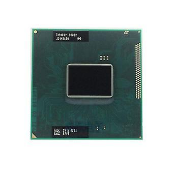 ラップトップ CPU ソケット プロセッサ