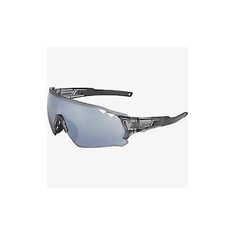 Madison Glasses - Stealth Glasses