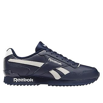 Reebok Royal Glide G55740 universal all year men shoes