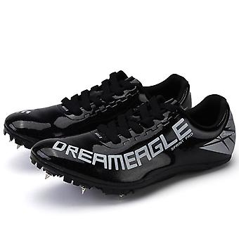Professionelle track and field spikes sko