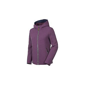 Salewa Sarner 2L 261636340 trekking hele året kvinner sweatshirts
