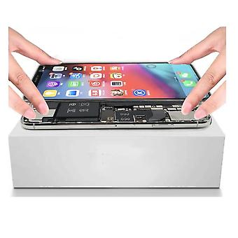 Lcd Screen For Iphone 5, 5c, 5s, Se