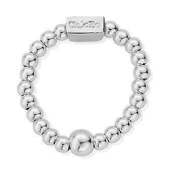 ChloBo Mini Ring