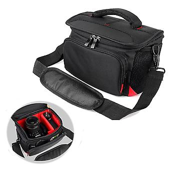Waterproof Camera Bag Case For Sony A7c