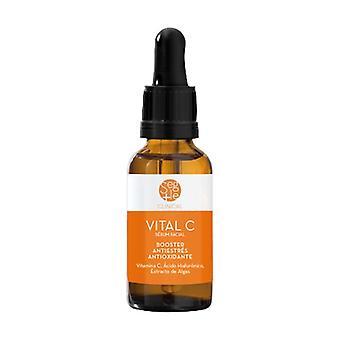 Vital Serum C 30 ml