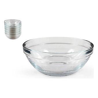 Bowl Duralex Stackable Circular (500 ml)