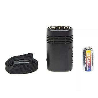 Minimate™ As150mm Personlig Ionisk Luftrenser