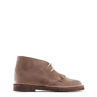 Made in italia women's laced shoes - rosaria