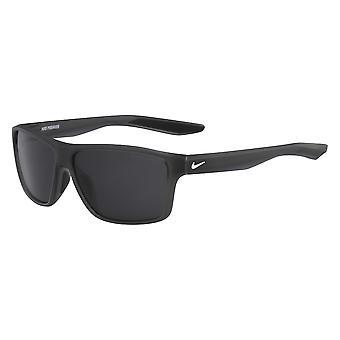 Nike Premier EV1071 060 Matte Anthracite/Dark Grey Sunglasses