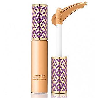 Ansigt og øjne Concealer Foundation Dobbelt Duty Beauty Shape Tape