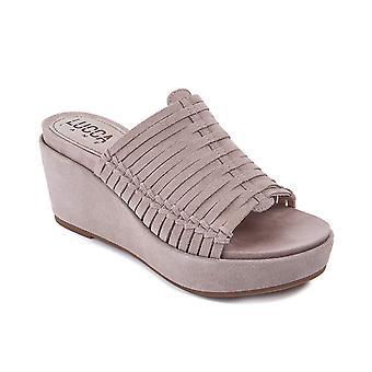 Lucca Lane Larissa Women's Sandals & Flip Flops