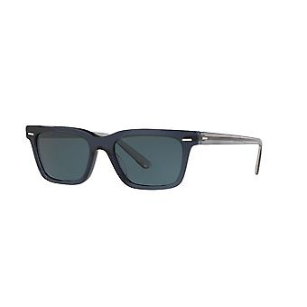 Oliver Peoples BA CC OV5388SU 16643R Eloisa sininen/sininen polarisoidut aurinkolasit