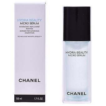 Chanel Hydra Beauty Micro Serum Airless 50 ml