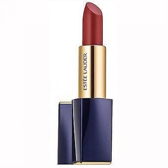 Estée Lauder Pure Color Envy Matte sculpting lipstick #208 3,5 gr