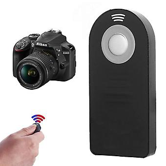 Ml-l3 Wireless Fernbedienung Shutter Release für Nikon