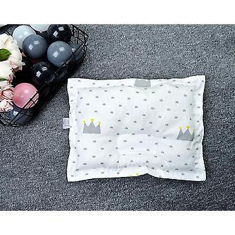 Coussin de lit de bébé, pare-chocs de lit de bébé, protection de sûreté autour, salle de coussins