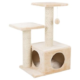Trixie Valencia Cat Scratching Post